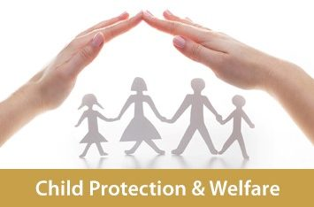 child-protection-welfare-355-237