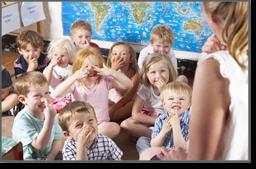 montessori literacy and numeracy 6N1945