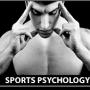 QQI Level 6 Sports Psychology - 6N4665