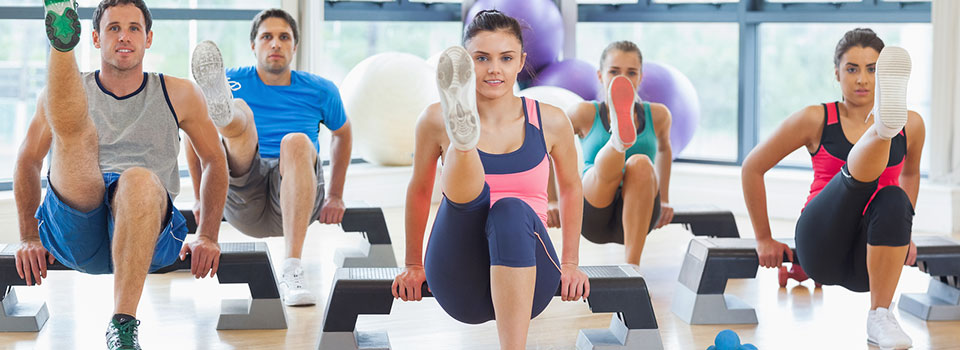 Coming Soon – New Range of QQI Sports & Fitness Courses