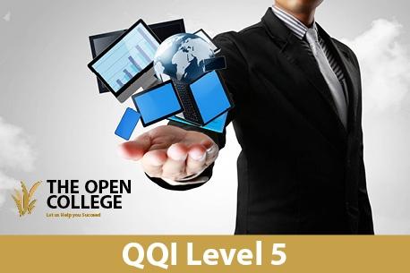 Online Communications Courses