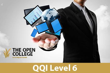 Online Communications Course