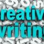 Creative Writing N22790 - Level 5