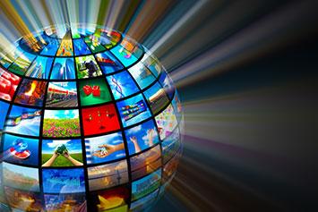 Digital Media & IT