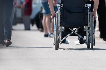 FETAC/QQI Disability Awareness