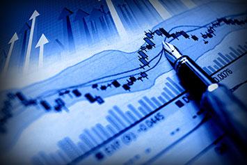 Finance L32494 - Level 6