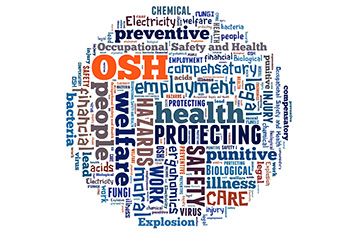 health and safety terms pdf