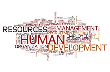 Human Growth and Development 5N1279 - Level 5