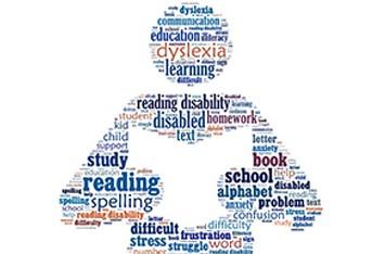 Intellectual Disability Studies D20169 - Level 5