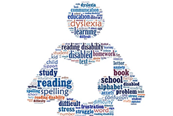 Intellectual Disability Studies D20169 - Level 5