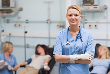 Introduction to Nursing D20012-Level 5