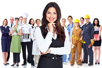 Managing people N32905-Level 6