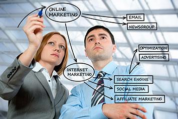 Marketing Communications N32644 - Level 6