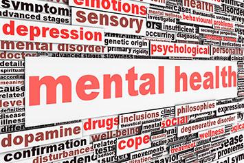 Mental Health L32490-Level 6