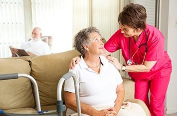 Palliative Care D20170-Level 5