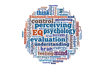 QQI Psychology Courses