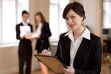Workplace Statutory Policies & Procedures N22815 - Level 5