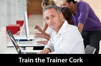 QQI Train the Trainer - Cork