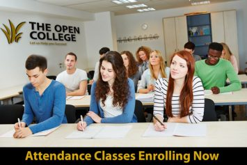Attendance Learning