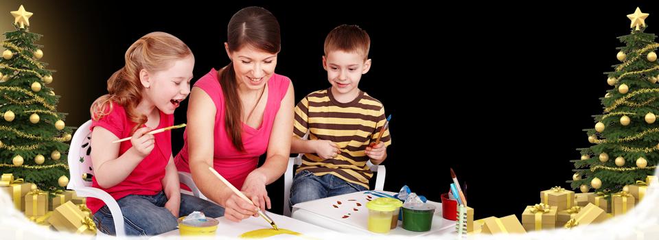 QQI Childcare Training Courses