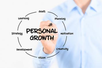 FETAC Level 6 Personal & Professional Development course