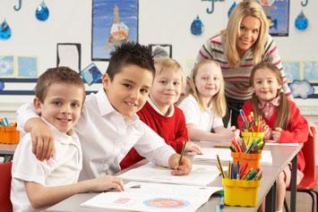 FETAC Level 6 Montessori Major Award