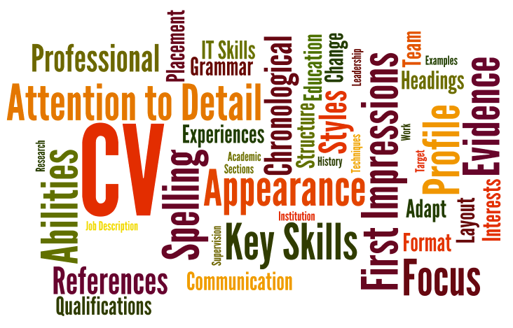 Interview Skills Workshop cv And Interview Skills