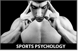 QQI Sports Psychology courses