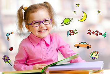 QQI Montessori Literacy and Numeracy 6N1945 course