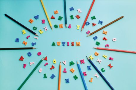 Autism Spectrum Disorder in the Early Years Sector Course