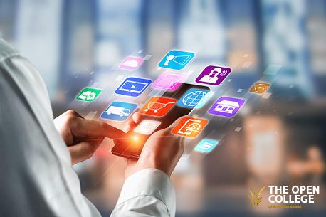 Online E-Business Training courses